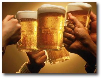Si birra insieme 2012 a Modica