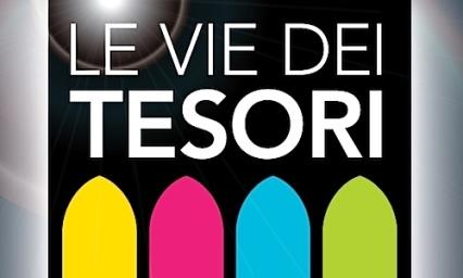 Le vie dei tesori 2012 Palermo - da balarm.it