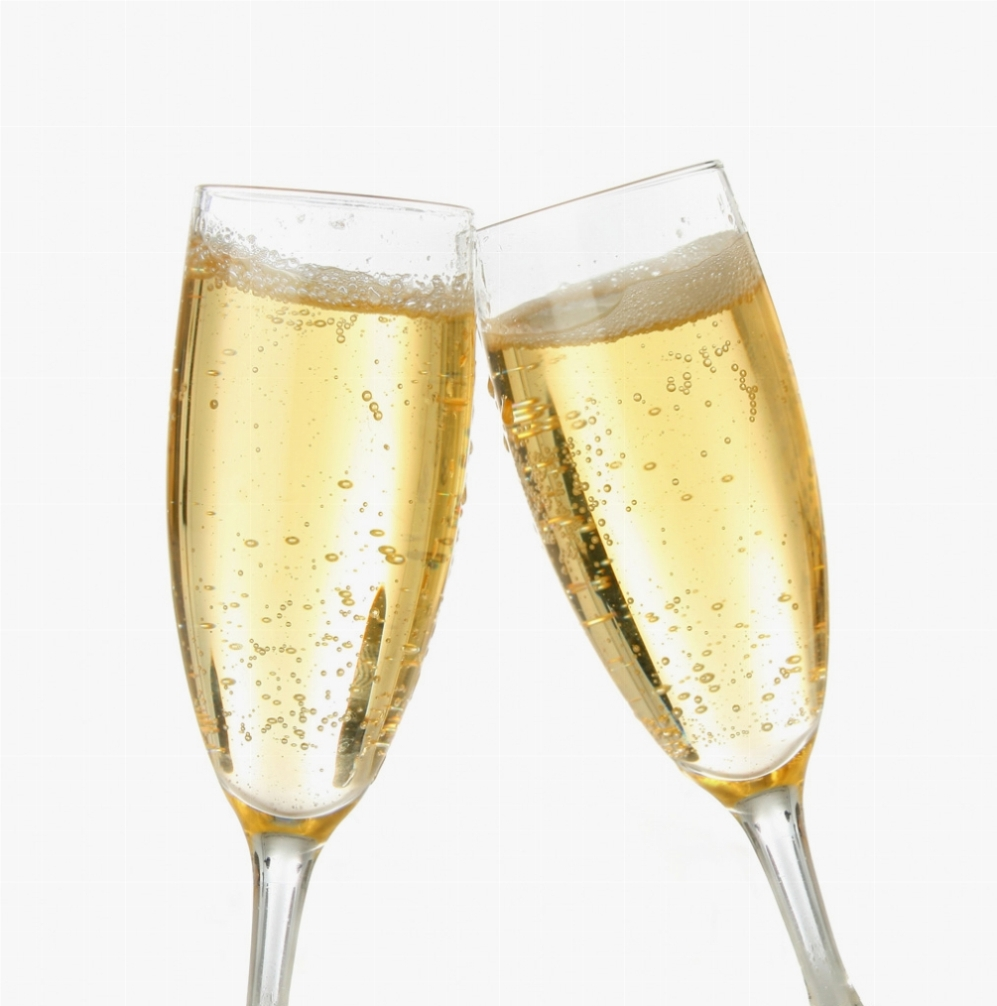 Un brindisi per il nuovo anno! Immagine da static.vinook.it
