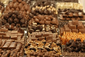 immagine da http://www.leggilo.net/29584/degustazione-cioccolato-a-monsummano-terme-ce-cioccolosita.html
