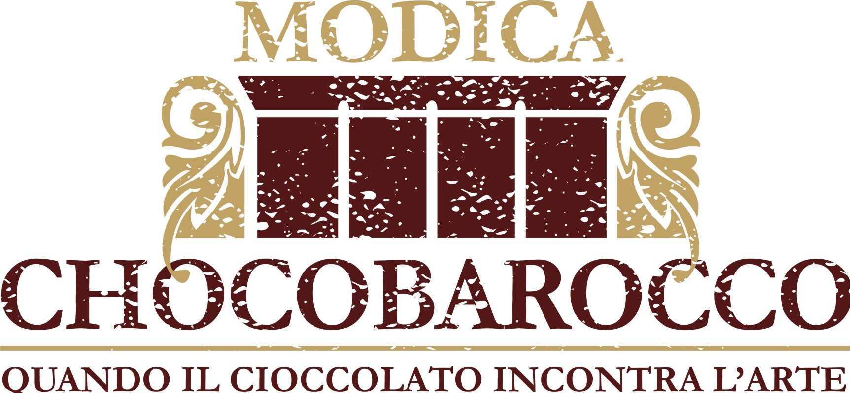 chocobarocco a modica, da http://argasicilia.altervista.org/blog/?p=395