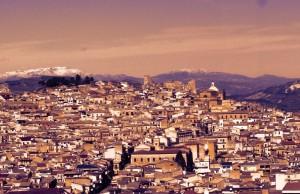 http://lillorusso.blogspot.it/2013/02/monti-innevati-in-lontananza_1.html