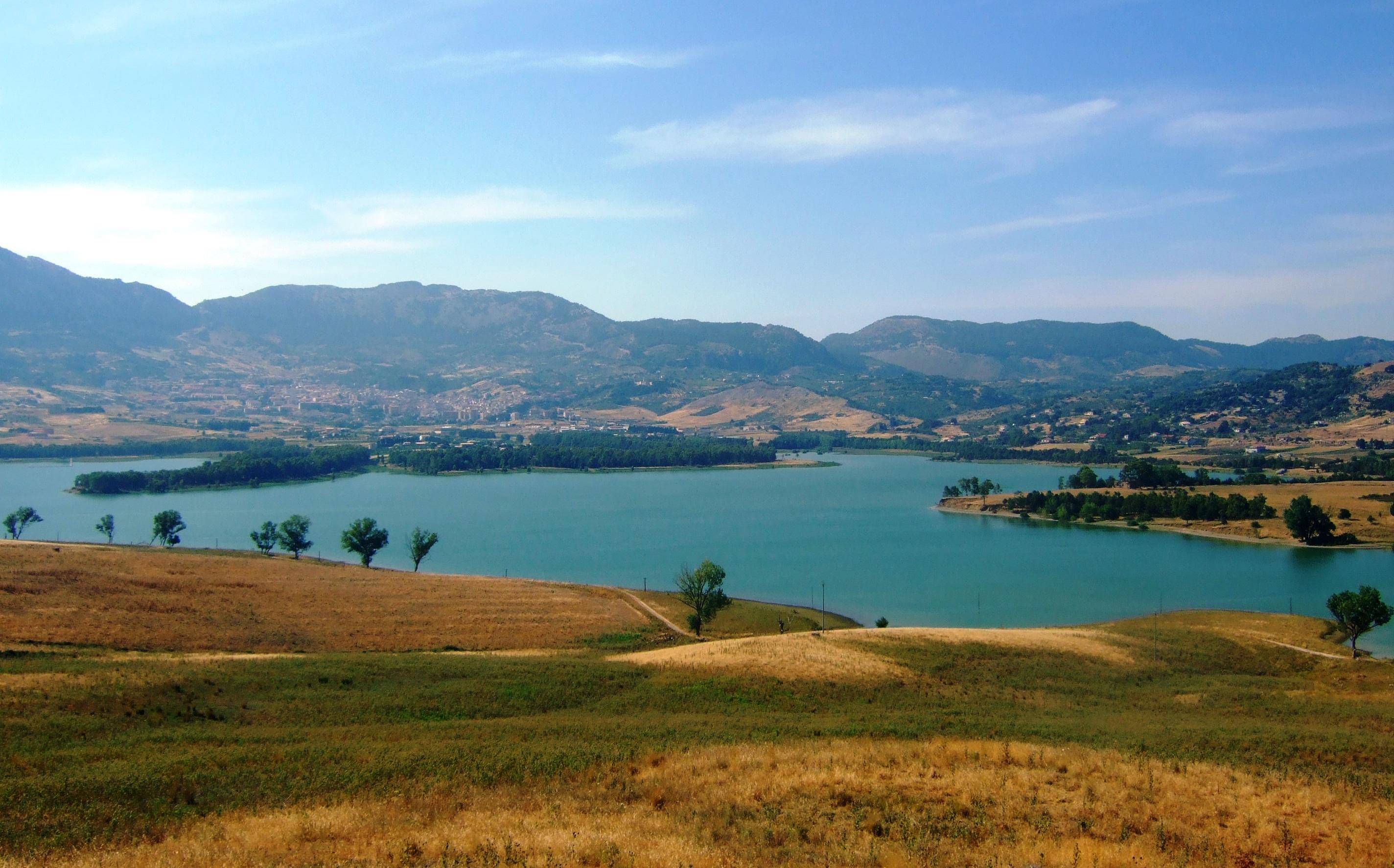 Lago_di_Piana_degli_Albanesi
