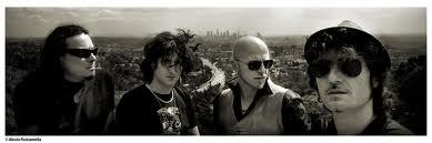 http://festival.blogosfere.it/2012/03/negrita-dannato-vivere-nuovo-singolo-e-date-del-tour.html