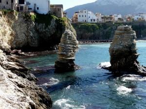 http://www.siciliaonline.it/index.php?option=com_content&view=article&id=205:la-festa-di-li-schietti-di-terrasini&catid=63:feste-e-sagre&Itemid=53