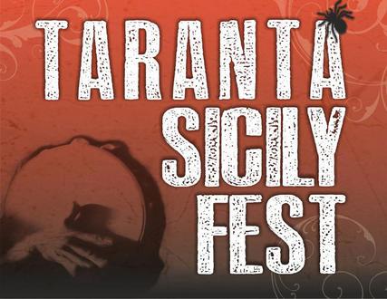 Taranta_Sicily_fest