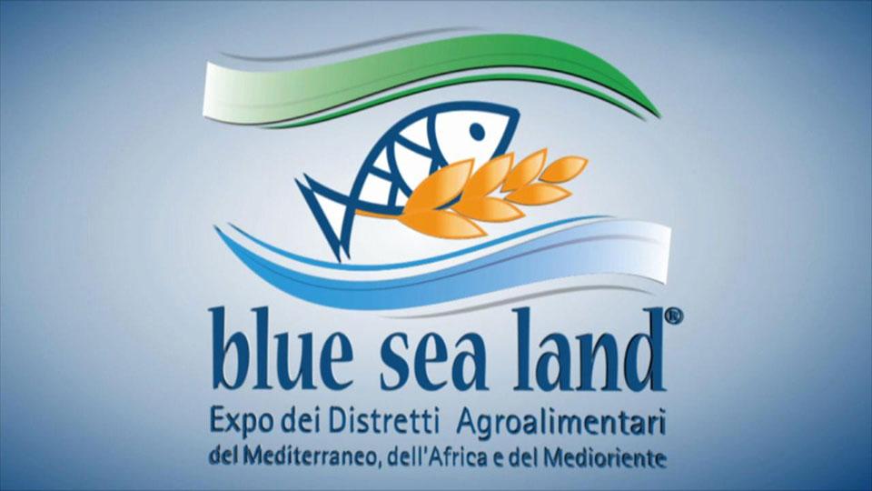 Blue-sea-land_img