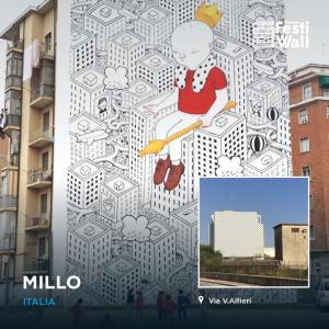 festiwall Millo (2)