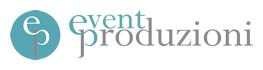 Event Produzioni