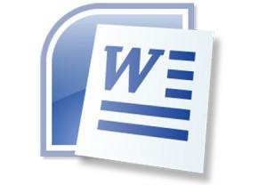 documento-word