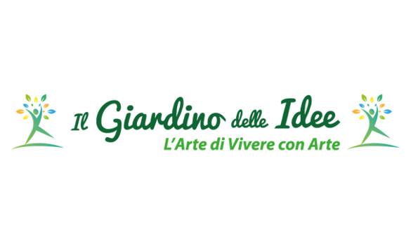logo-giardino-delle-idee