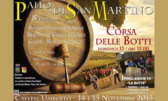 PALIO-DI-SAN-MARTINO