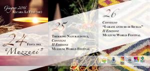 invito muzzuni 2016 comune alcara