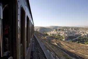 treno (2)