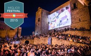 ypsigrock miglior festival