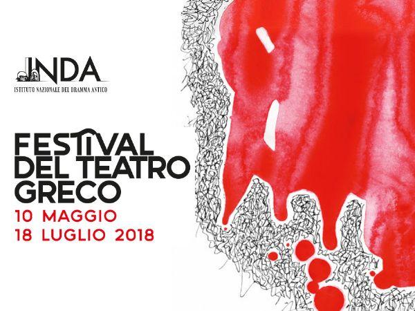2866a05c9e Eventi e Festival in Sicilia - Part 2